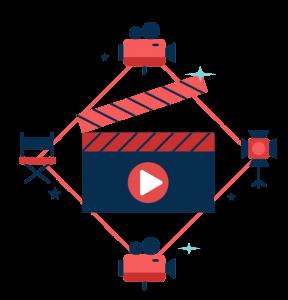 Blackdot Υπηρεσίες Εταιρικά Βίντεο